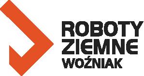 Roboty Ziemne Woźniak – Wynajem koparek, ładowarek i sprzętu – Głogów