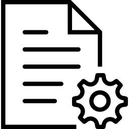 3 - Dane techniczne
